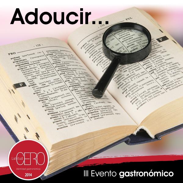 adoucir_ESPAI_2014