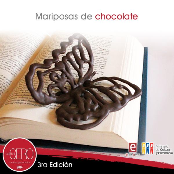 mariposasESPAI_2014